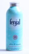 Fenjal Classic Luxury Body Powder 100g