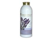 Bronnley Lavender Fragranced Talc 100g