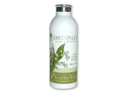 Bronnley Lily of The Valley Fragranced Talc 100g