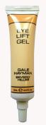 Gale Hayman Eye Lift Gel 15ml UNBOXED
