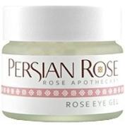 Skincare by Persian Rose Rose Eye Gel 15ml