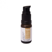 Oxygen Women Eye Serum with Easyliance and Aloe Vera for All Skin Types 10ml