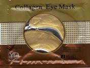 25 x Packs Collagen Crystal Eye Mask - Anti Wrinkle Care