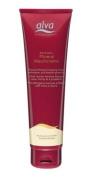 Alva Rhassoul Basic Mineral Wash Cream 150 ml