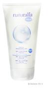 NATURALIA® AQUA FACIAL CLEANSING GEL - paraben free. 150 ml