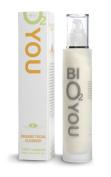 BIO2YOU Organic Facial Cleanser 100ml