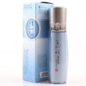 Korean Cosmetics Danahan Hyoyongsoo Essence 50ml
