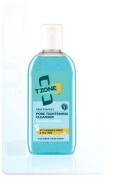 T-Zone Clear Pore Antibacterial Cleanser 200ml