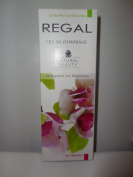 WASHING GEL*MAGNOLIA EXTRACT*ALL SKIN TYPES