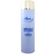 Ayer Special Cleanser 500 ml