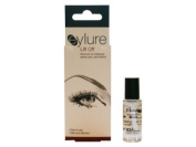Eylure Liftoff 6ml Individual Lash Remover