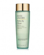 Perfectly Clean Multi-Action Toning Lotion/Refiner -