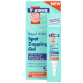 Brodie and Stone International T-Zone Rapid Action Spot Zapping Gel 8ml