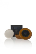 NGT For Men by Nougat London Shave Soap Refill