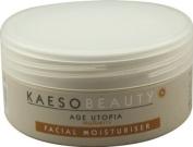 Kaeso Beauty Facial Moisturiser Age Utopia Mulberry