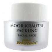 Dr.Eckstein Moor Herbal Face Pack 50 ml