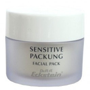 Dr.Eckstein Sensitive Face Pack 50 ml