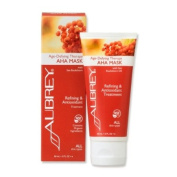 Age-Defying Therapy AHA Mask with Sea Buckthorn