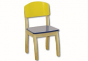 Roba Baumann GmbH 62cm Childs Chair