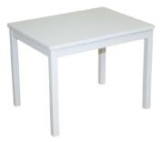 Roba Baumann Gmbh Child's Table