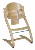 Roba Baumann GmbH Highchair with Steps Move Up I