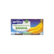 Mellin Omogeneizzato Banana