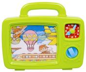 My Precious Baby Musical TV
