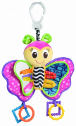 Playgro My First Activity Friend / Blossom Butterfly
