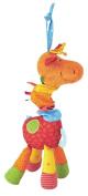 Sigikid Play Q Baby Giraffe