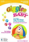 Giggles - My Animal Friends