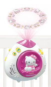 VTech Hello Kitty Soothing Projector