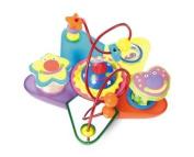 Manhattan Toys - Stellar Star Activity Centre