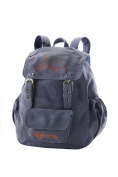 Bellybutton Mini Backpack Navy