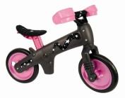 Bellelli B-Bip Balance Bike