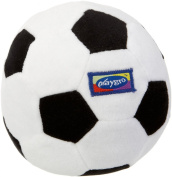 Playgro 0112017 My First Football