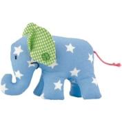 Kaethe Kruse 78334 - Mini Elephant Stars