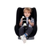 Trunki Snoozihedz Seat Belt Pad Penguin