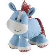 Early Learning Centre - Blossom Farm Cloppy Pony