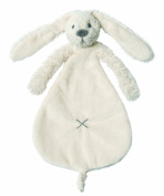 Happy Horse 28cm Ivory Rabbit Richie Tuttle Soft Toy