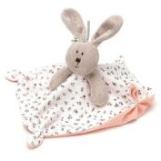 Fanny - Rabbit Comfort Blanket