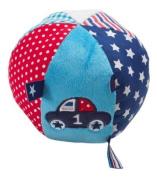Bébé-Jou Baby Ball 123