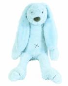 Happy Horse 30cm Rabbit Richie Plush Toy