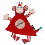 Deglingos - Baby Bogos the Monkey, Original DEGLINGOS,