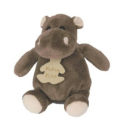 Histoire D'ours 23cm Hippo