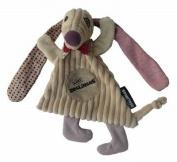 Deglingos - Baby Nonos the DOG, Original DEGLINGOS