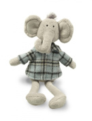 Air Puppy Hickory Shack Eiderdown Elephant