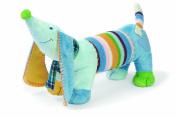 Happy Horse 40cm Dinkey Dog No.2