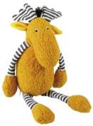 Lana Naturalwear 901 4502 5049 Stuffed Toy Elmar the Elk
