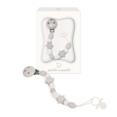 Signature Collection- Jemima Puddle-Duck