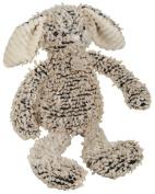 Histoire d'ours Les Bouclettes Beige Rabbit